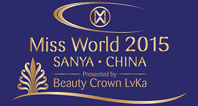 Miss World 2015